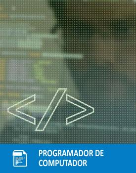 cursos de programacao curitiba