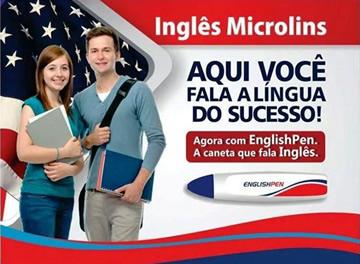 curso de inglês em curitiba