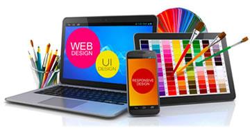 curso web designer em curitiba